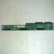 BN96-08454A