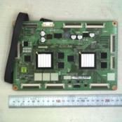 BN96-08455A