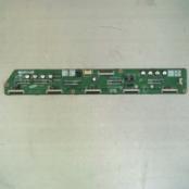 BN96-08456A