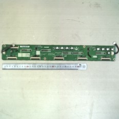 BN96-08457A
