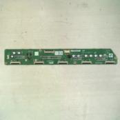 BN96-08458A