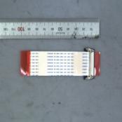BN96-08740A