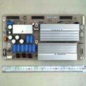 BN96-08751A