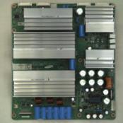 BN96-08752A
