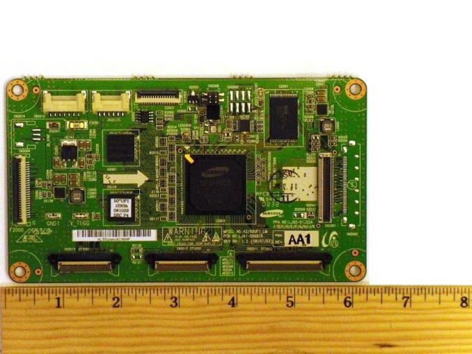 BN96-08755A