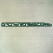 BN96-08757A