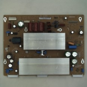 BN96-09336A