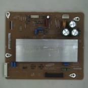 BN96-09338A