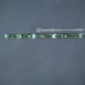 BN96-09747A