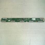 BN96-09762A