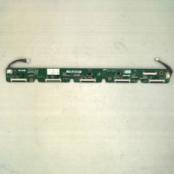 BN96-09763A