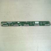 BN96-09764A