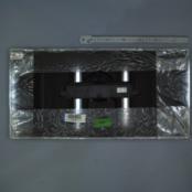 BN96-09932A