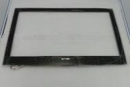 BN96-09980B