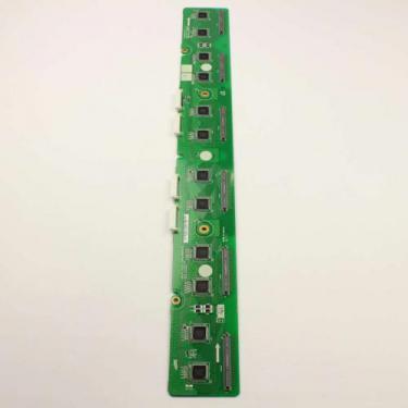 BN96-10306A