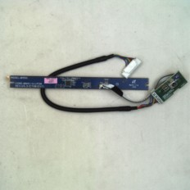 BN96-10421B