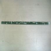 BN96-10514A