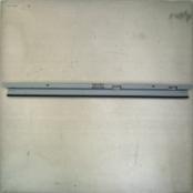 BN96-10544A