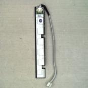 BN96-10812A