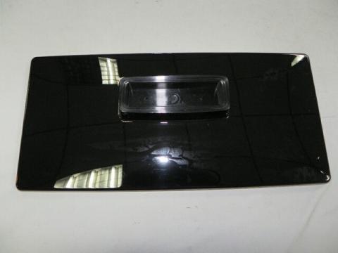 BN96-10911A