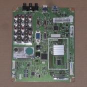 BN96-10943A