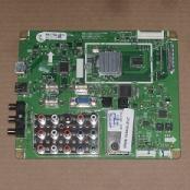 BN96-10944A