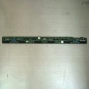 BN96-11183A