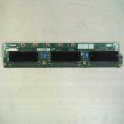 BN96-11186A