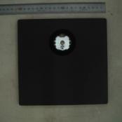 BN96-11318A