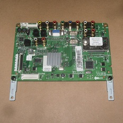 BN96-11408A
