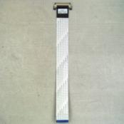 BN96-11509B