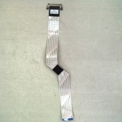 BN96-11509F