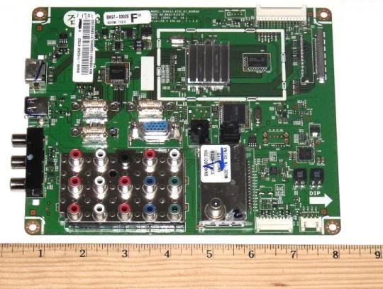 BN96-11526B