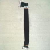 BN96-11631A