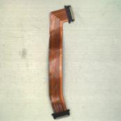 BN96-11631B