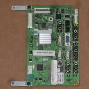 BN96-11650C