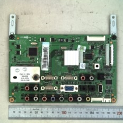 BN96-11650D
