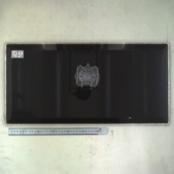 Samsung BN96-11861A Stand Base, 46 B7000,Kore