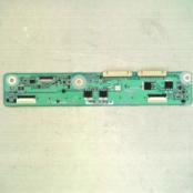 BN96-12169A
