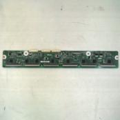 BN96-12171A