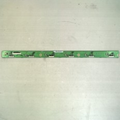 BN96-12174A