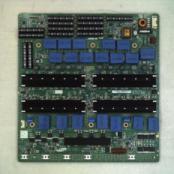 BN96-12334A