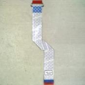 BN96-12453E