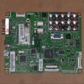 BN96-12482A
