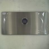 BN96-12935A