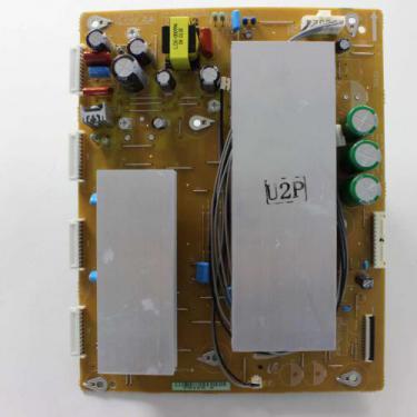 BN96-12952A