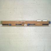 BN96-12961A