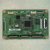BN96-12964A