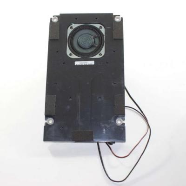 BN96-12965F
