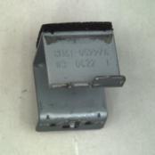 BN96-12974A